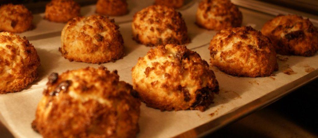 Tastykokos-de -aller-lekkerste-cookies