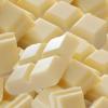 Tasty Kokos witte chocolade